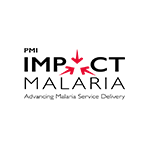 logo Impact malaria1