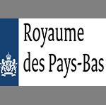 logo-p1